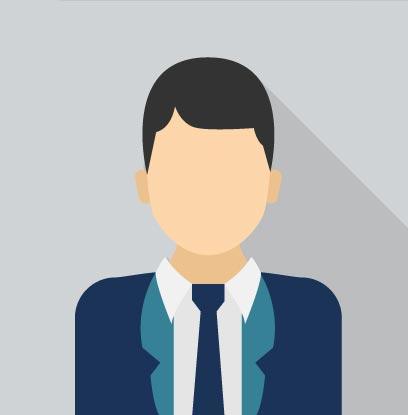 Acomptax témoignage client