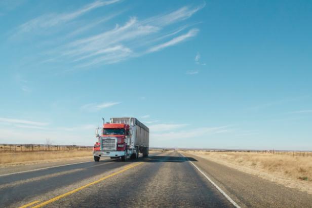 Acomptax-Camionneurs