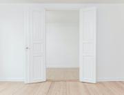 premier-investissement-immobilier-acomptax