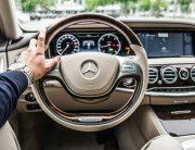 Acomptax-VehiculeEntreprise