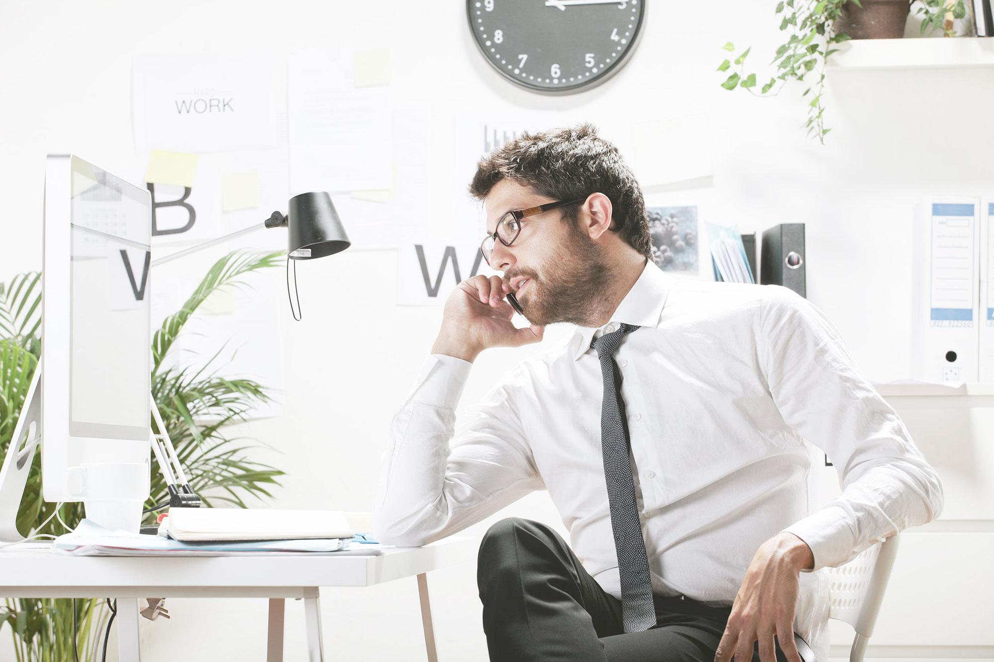 Astuces impots entrepreneurs